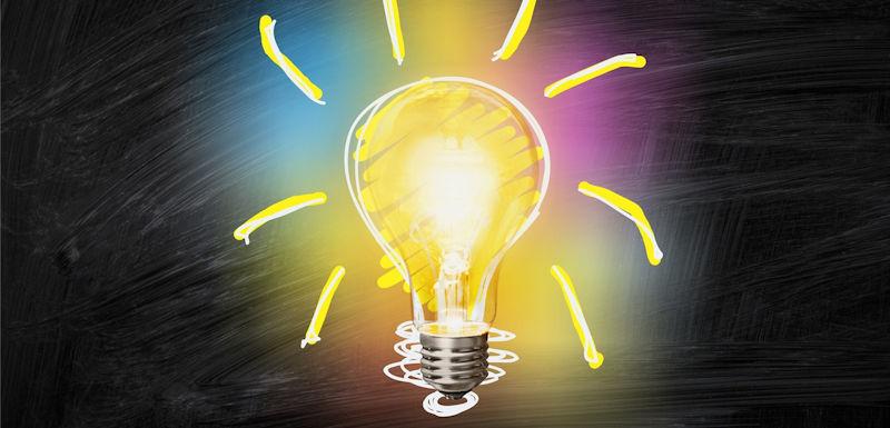 idea e concetto