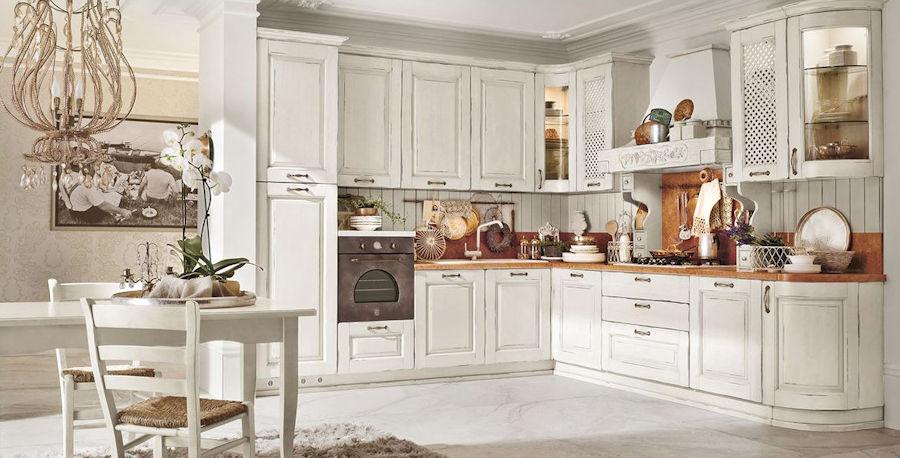 cucina Athena