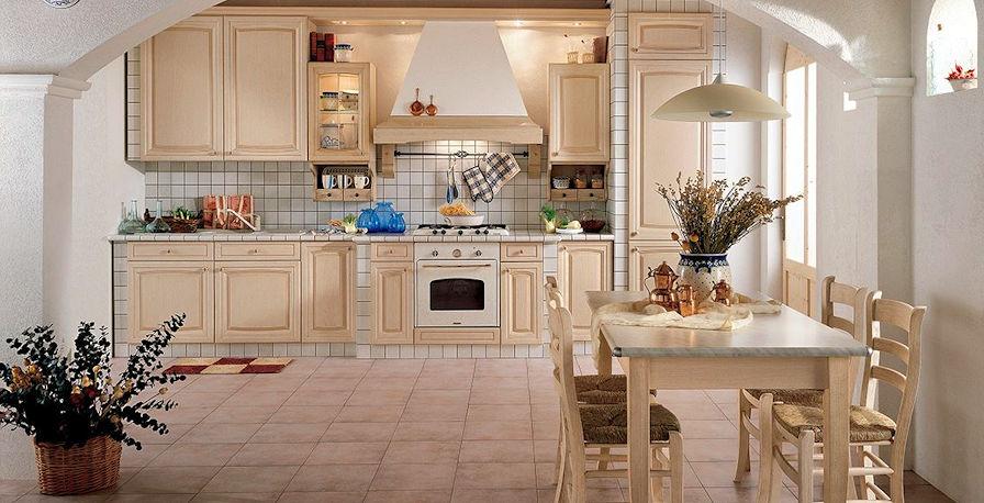 cucina Rosamaria