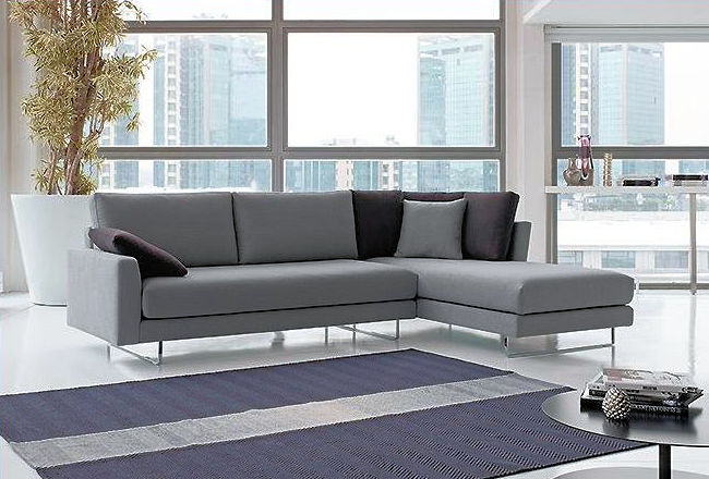 divano Airo