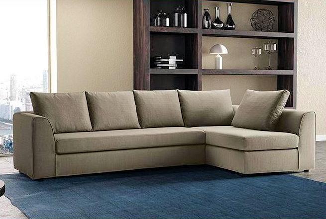 divano Alfa