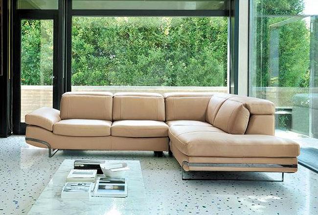 divano Allen