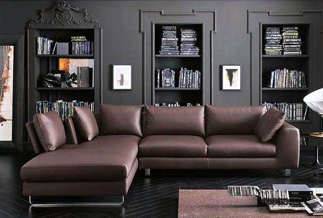 divano Antony