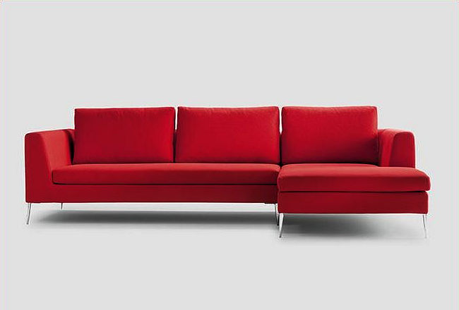 divano Avior