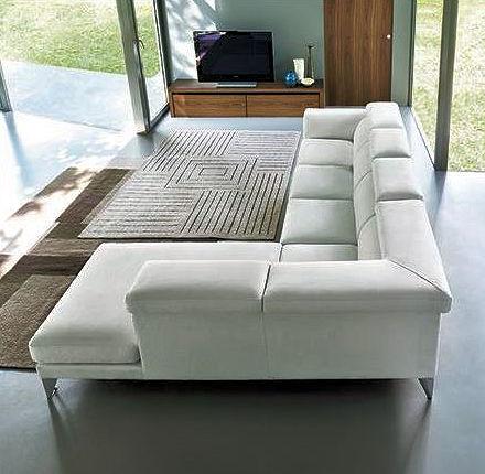 divano Dominique