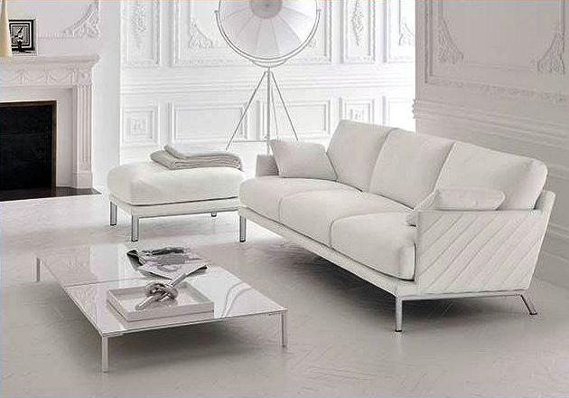 divano Douglas