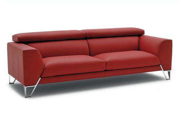 divano Michel