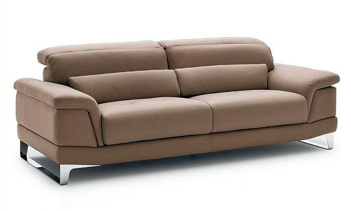 divano Phill