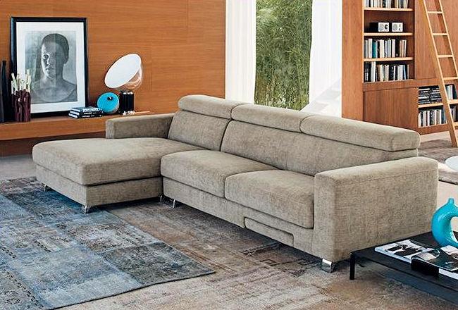 divano Poggio
