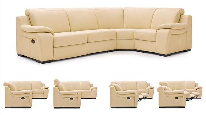 divano Ralph