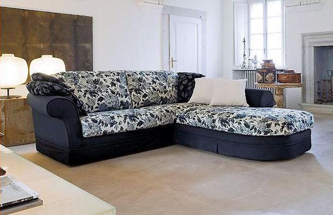 divano Soffio