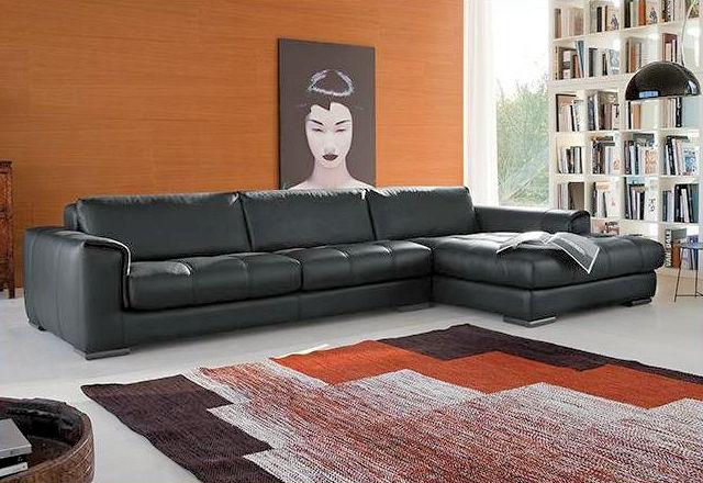 divano Stewart