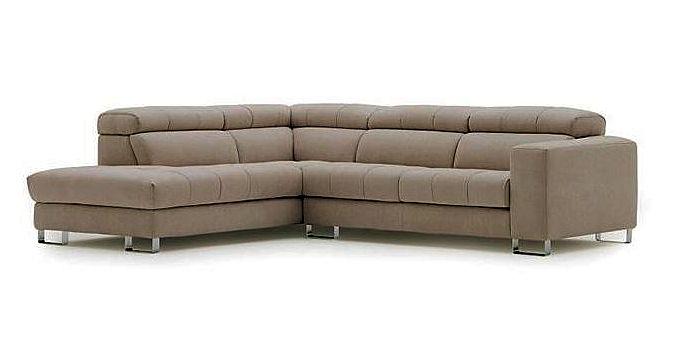 divano Tablet