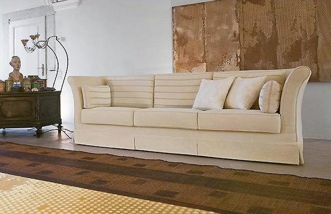 divano Venus