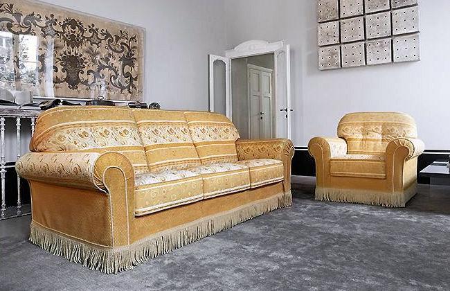 divano Victor