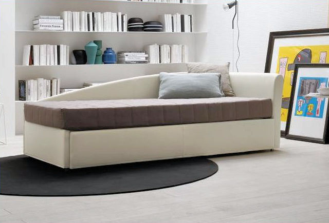 divano letto Camaleo